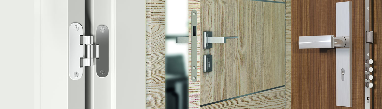 facts news. Black Bedroom Furniture Sets. Home Design Ideas